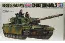 1/35 British Chieftain MK 5