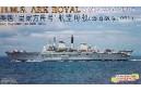 1/700 HMS ARK ROYAL