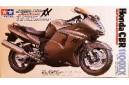 1/12 Honda CBR 1100XX
