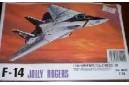 1/144 F-14 JOLY ROGER