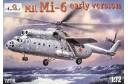 1/72 Mil Mi-6