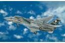 1/48 F-14A Tomacat VF-84