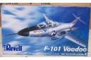1/48 F-101 VOODOO