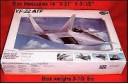 1/32 Lockheed YF-22 ATF
