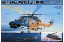 1/72 German Navy Lynx Mk 88