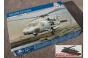1/48 HH-60H Seahawk