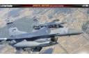 1/32 F-16CG Block 40 Special edition