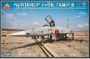 1/32 F-5E Tiger II Korean AF
