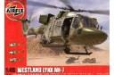 1/48 Westland Lynx AH-7