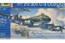 1/72 Focke wulf FW-200C-4 Condor