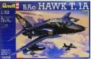 1/32 HAWK T-1A