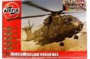 1/48 Agusta Westland Merlin HC-3