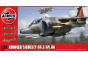 1/24 Hawker Siddeley GR.3/ AV-8A (USAF)