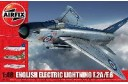 1/48 EE Lightning F.2A/F.6