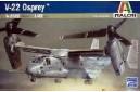 1/48 V-22 Osprey
