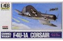 1/48 Vought F-4U-1A Corsair