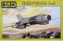 1/72 MiG-19/ Shenyang F-6 International