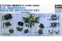 1/72 US Aerospace Ground Equipment