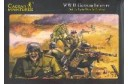 1/72 German Late War