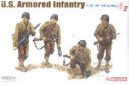 1/35 US Armored Infantry