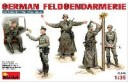 1/35 German Feldgendarmerie
