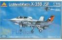 1/144 Lockheed Martin X-35B