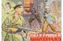 1/72 Volkssturm 1945