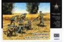 1/35 Counterattack
