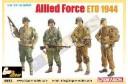 1/35 Allied Force ETO 1944