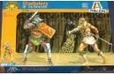 1/32 Gladiators