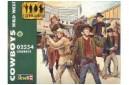 1/72 Cowboys