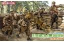 1/35 French infantry Sedan 1940
