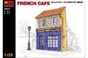 1/35 French cafe