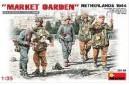 1/35 Market Garden Netherlands 1944