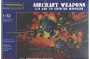 1/72 AIRCRAFT WEAPONS
