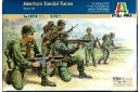 1/72 American special forces (Vietnam)