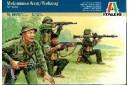 1/72 Vietnamese army/ Vietcong