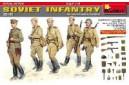 1/35 Soviet infantry