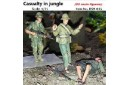 1/35 Casuality in jungle
