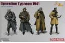 1/35 Operation Typhoon 1941