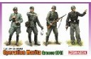 1/35 Operation Marita Greece 1941