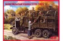 1/35 Soviet motorized infantry