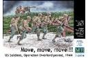1/35 Move move move