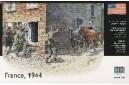 1/35 FRANCE 1944