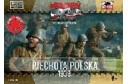 1/72 Polish infantry 1939