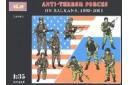1/35 Anti-terror forces