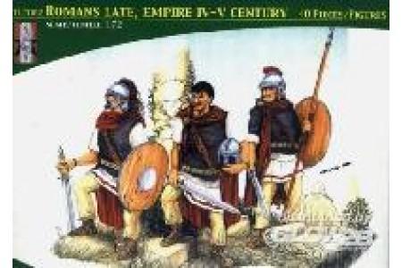 1/72 Late Roman Empire