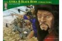 1/72 Attila and black Huns
