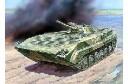 1/35 BMP-1