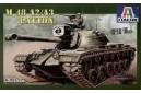 1/72 M-48 A2/A3 Patton